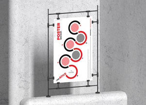 Free-Industrial-Sandwiched-Clasps-Poster-Mockup-300.jpg