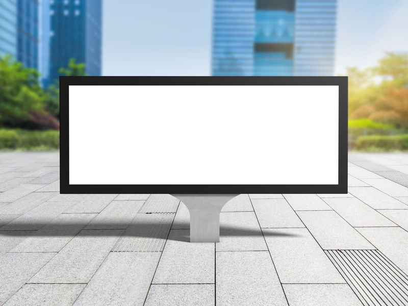 Free-Outdoor-Expo-Billboard-Mockup-600