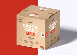 Free-PSD-Square-Cardboard-Box-Packaging-Mockup-300.jpg