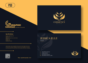 Free-Cosmetics-Brand-Business-Card-Design-Template-300.jpg