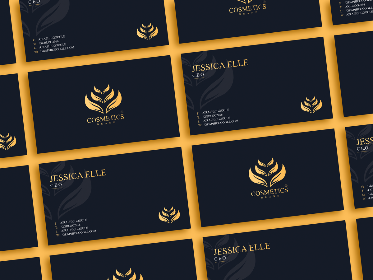 Free-Cosmetics-Brand-Business-Card-Design-Template-600