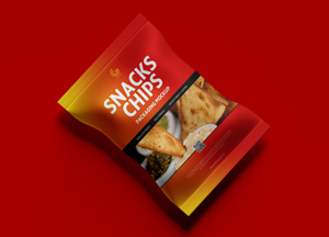 Free-Snacks-Chips-Packaging-Mockup-300.jpg