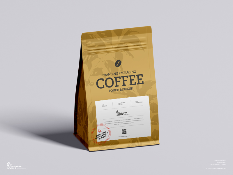 Free-Coffee-Branding-Packaging-Pouch-Mockup-600