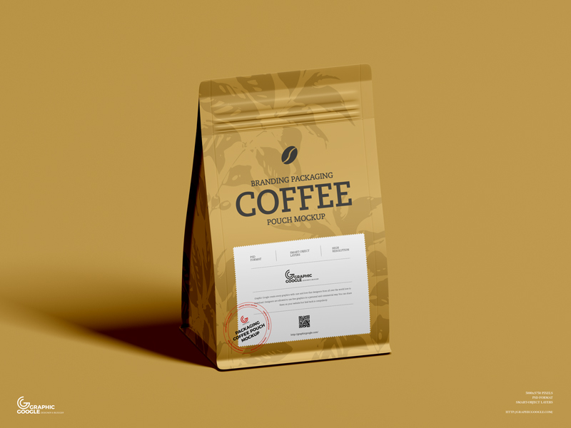 Free-Coffee-Branding-Packaging-Pouch-Mockup