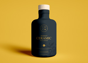 Free-Brand-Packaging-Ceramic-Bottle-Mockup-PSD-300.jpg