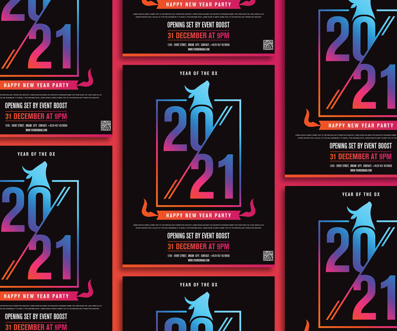 Free-Happy-New-Year-2021-Party-Flyer-Design-Template-600