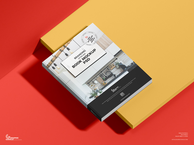 Free-Branding-Letter-Size-Book-Mockup-PSD-600