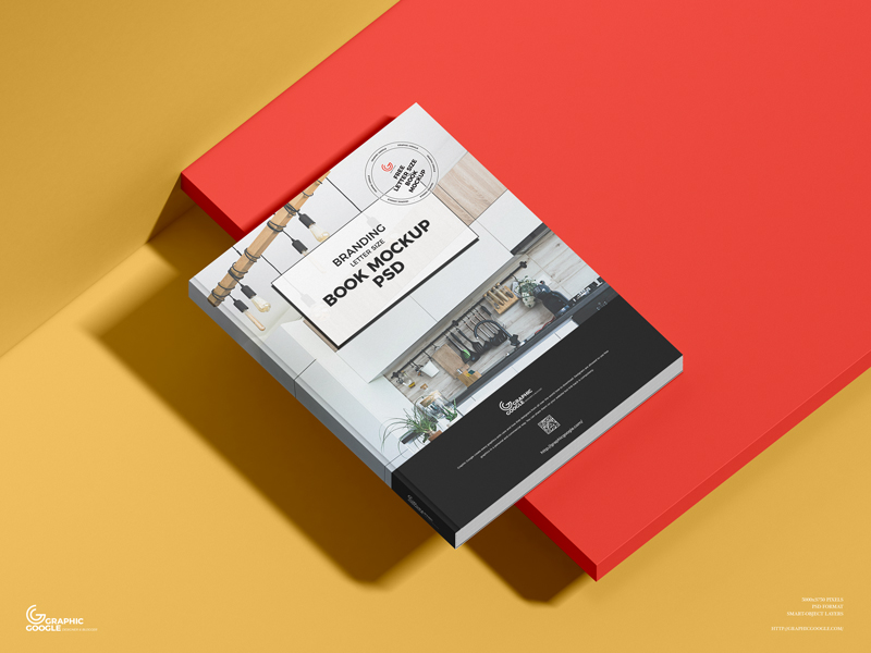 Free-Branding-Letter-Size-Book-Mockup-PSD