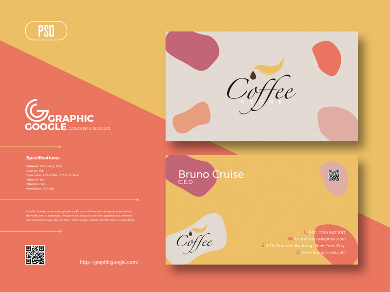 Free-Creative-Coffee-Store-Business-Card-Design-Template-2021