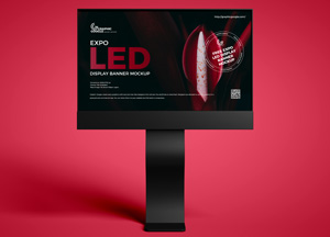 Free-Expo-LED-Display-Banner-Mockup-300.jpg