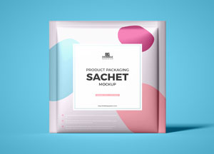 Free-Front-View-Packaging-Sachet-Mockup-PSD-300.jpg