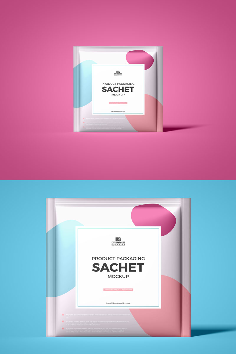 Free-Front-View-Packaging-Sachet-Mockup-PSD