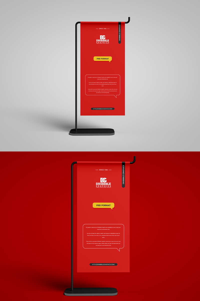 Free-PSD-Banner-Table-Top-Mockup