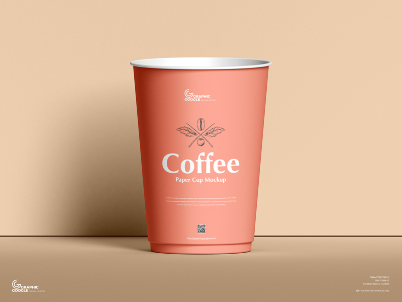 Free-Coffee-Paper-Cup-Mockup-PSD-600