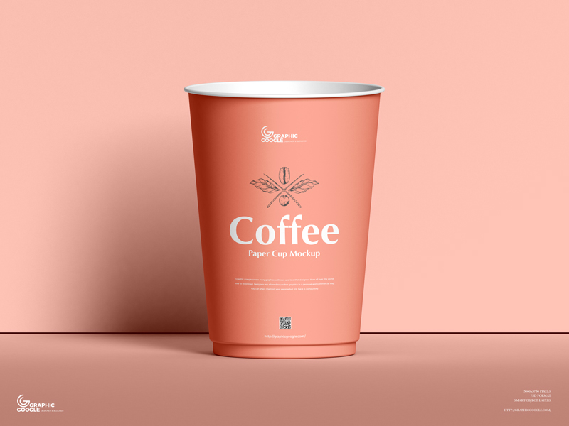 Free-Coffee-Paper-Cup-Mockup-PSD