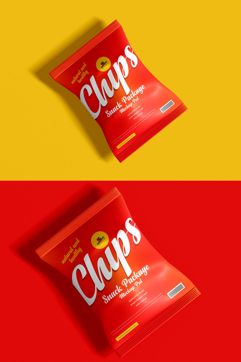Free-Modern-Packaging-Snack-Mockup-PSD