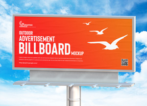 Free-Outdoor-Advertisement-Billboard-Mockup-PSD-300.jpg