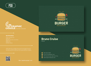 Free-Burger-Business-Card-Design-Template-For-2021-300.jpg