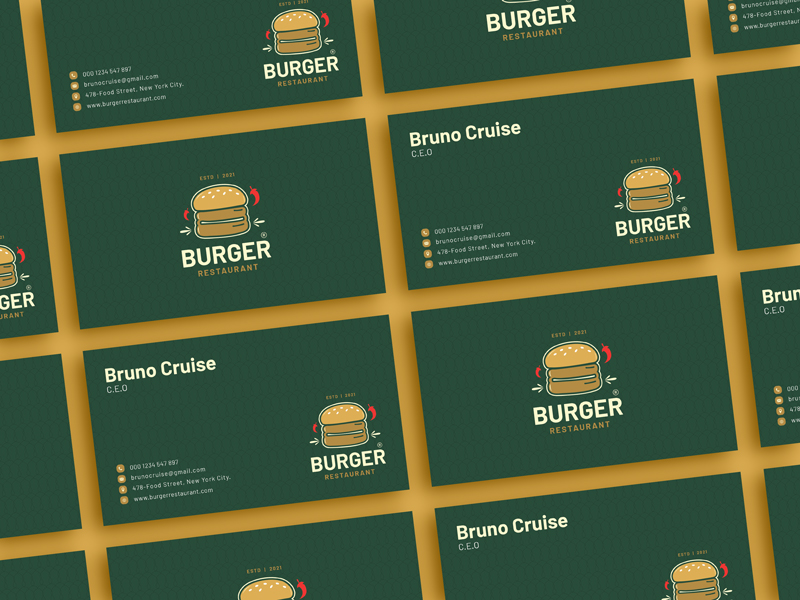 Free-Burger-Business-Card-Design-Template-For-2021-600