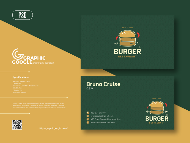 Free-Burger-Business-Card-Design-Template-For-2021