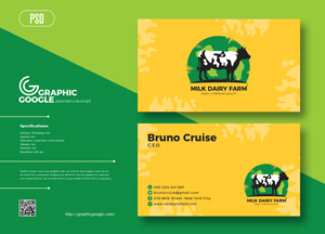 Free-Milk-Dairy-Farm-Business-Card-Design-Template-of-2021-300.jpg