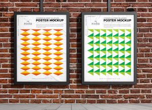 Free-Outdoor-Bricks-Wall-Billboard-Poster-Mockup-300.jpg