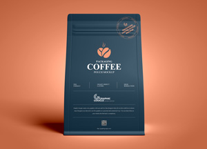 Free-Packaging-Coffee-Pouch-Mockup-300.jpg