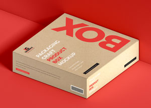 Free-Product-Packaging-Craft-Box-Mockup-PSD-300.jpg