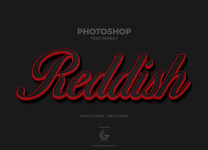 Free-Reddish-Photoshop-Text-Effect-300.jpg