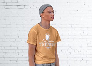 Free-Boy-Wearing-T-Shirt-Mockup-300.jpg