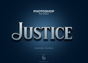 Free-Justice-Photoshop-Text-Effect-300.jpg
