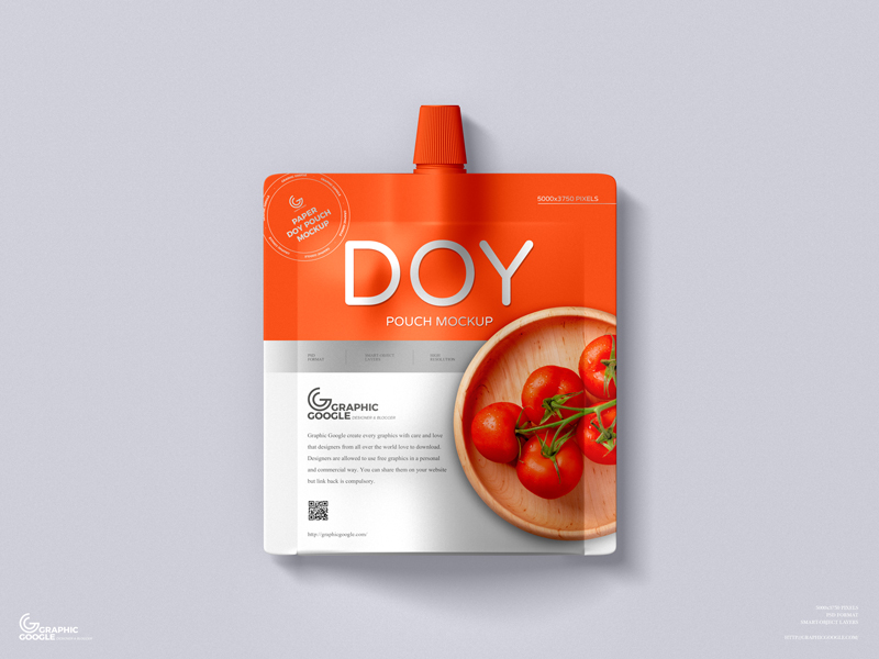 Free-Paper-Doy-Pouch-Mockup-600