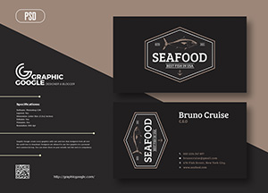 Free-Seafood-Business-Card-Design-Template-2021-300.jpg