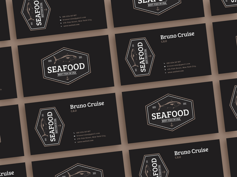 Free-Seafood-Business-Card-Design-Template-2021-600