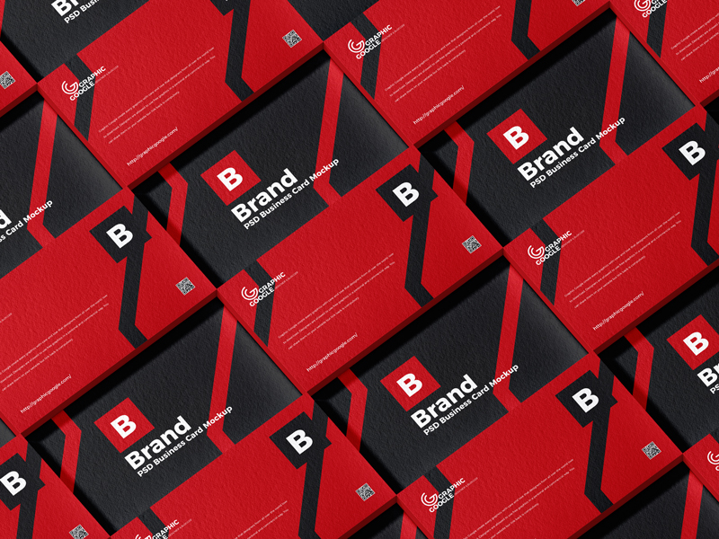 Free-Brand-PSD-Business-Card-Mockup-600