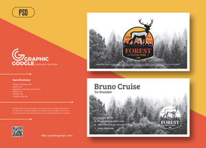 Free-Forest-Business-Card-Design-Template-of-2021-300.jpg