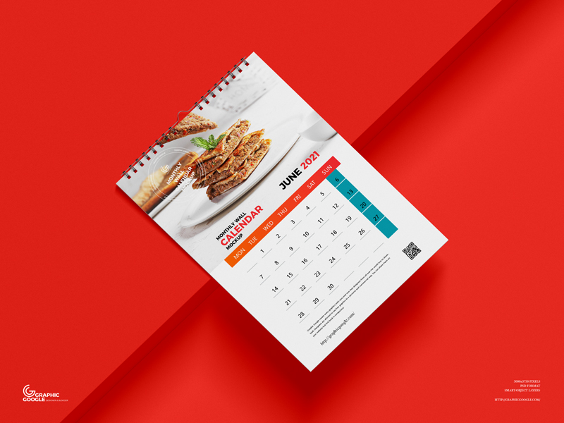 Free-Monthly-Wall-Calendar-Mockup-600