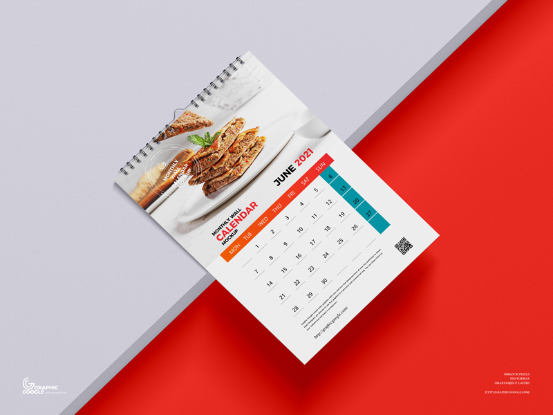 Free-Monthly-Wall-Calendar-Mockup