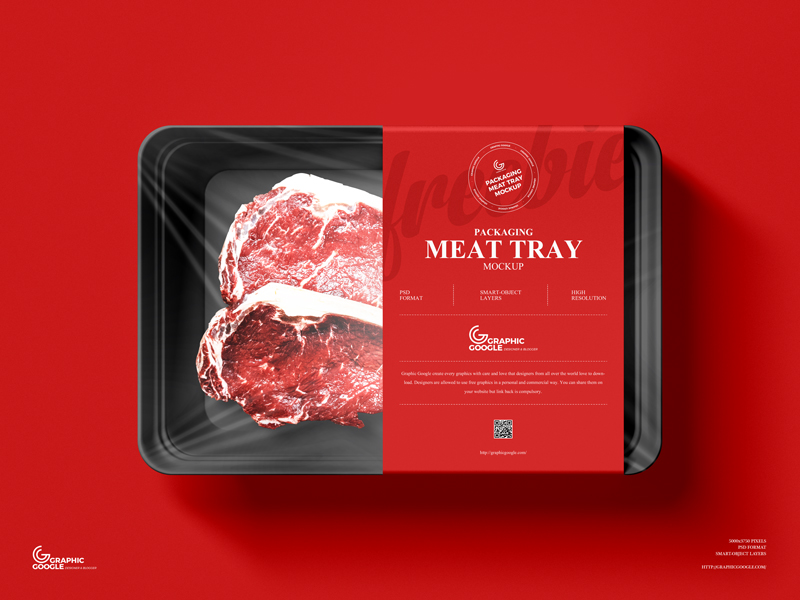 Free-Packaging-Meat-Tray-Mockup-600