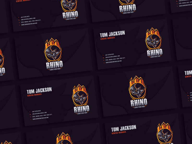 Free-Rhino-Construction-Business-Card-Design-Template-2021-600