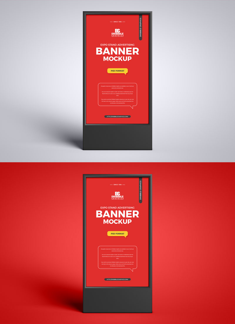 Free-Expo-Stand-Advertising-Banner-Mockup-PSD-Design-Template