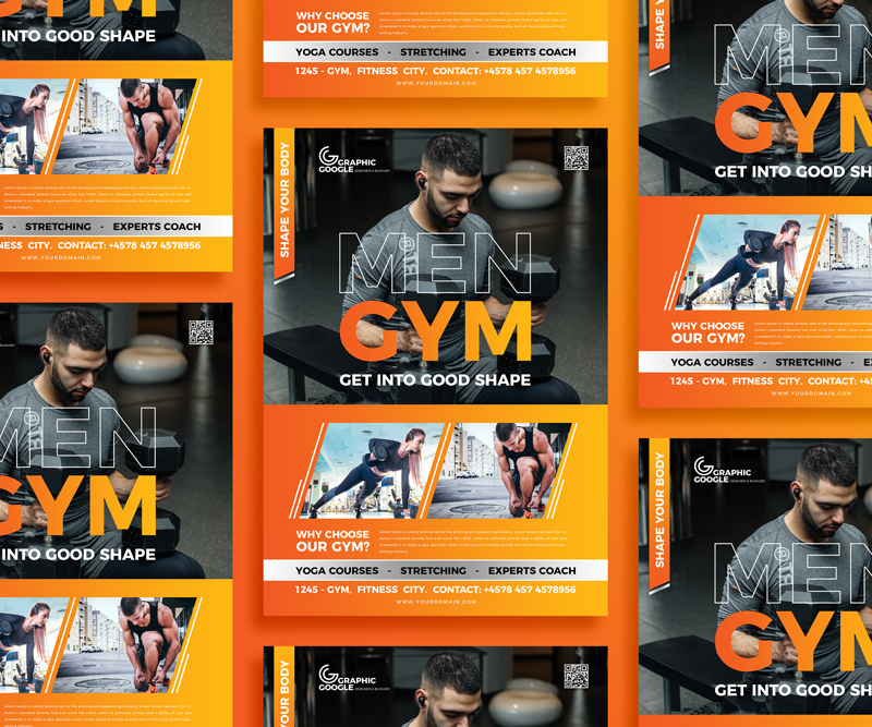 Free-Modern-Gym-Fitness-Flyer-Template-600