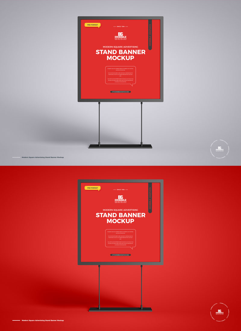 Free-Modern-Square-Advertising-Stand-Banner-Mockup-PSD-Design-Template