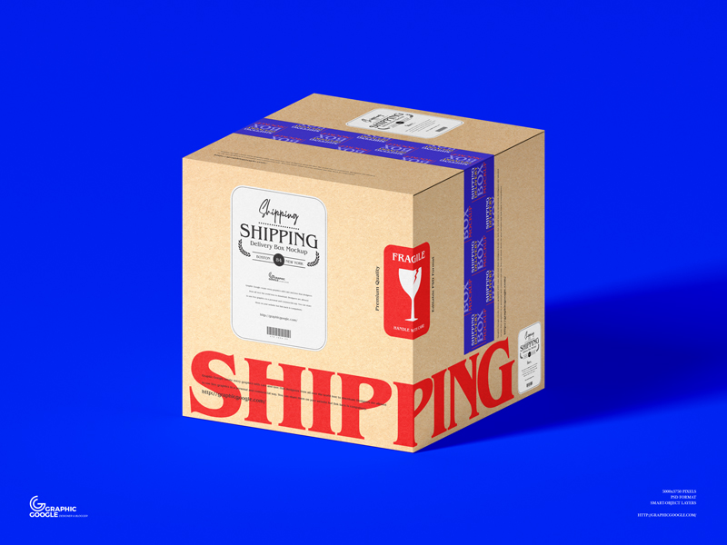 Free-Shipping-Delivery-Box-Mockup-600