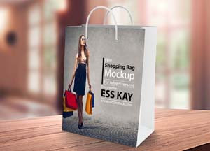 Shopping-Bag-Mockup-300.jpg