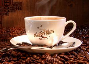 Free-Coffee-Cup-Logo-Branding-Mockup-300.jpg