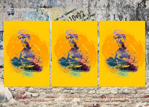 Free-Grunge-Poster-Mockup-300.jpg