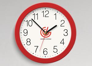 Free-Wall-Clock-Logo-Branding-Mockup-300.jpg