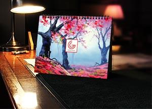 Table-Calendar-Mockup-300.jpg