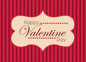 10-Free-Valentine-Greetings-Cards-For-14-February-2016-300.jpg